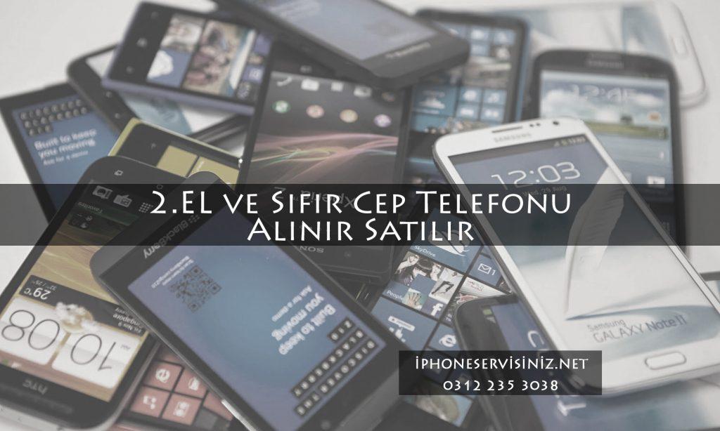 2-el-sifir-cep-telefonu-fiyatlandirma-iphone-servisiniz