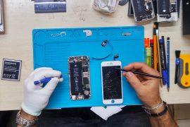 iphone-servisiniz-tamir